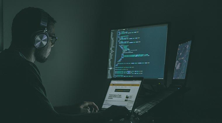 Assistance, Maintenance logiciel et Support Hot-Line
