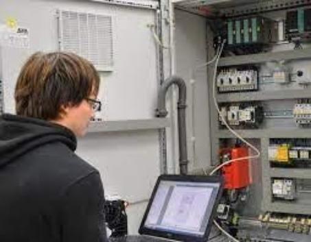 Remodeling d'une installation de vidéoprotection et du réseau applicatif